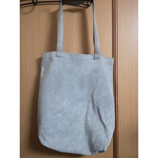エンダースキーマ(Hender Scheme)のエンダースキーマ henderscheme pig bag M(トートバッグ)