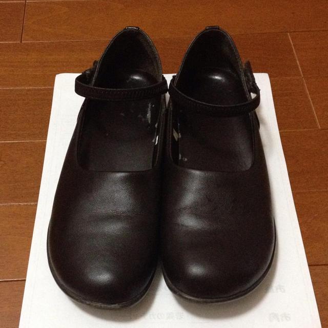 無印良品 良品計画 シンプル スリッポン 靴 シューズ グレー 25.0 メンズ