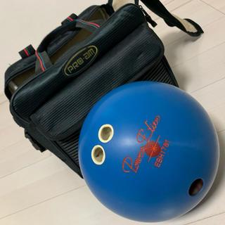 ボーリングボール(ボウリング)