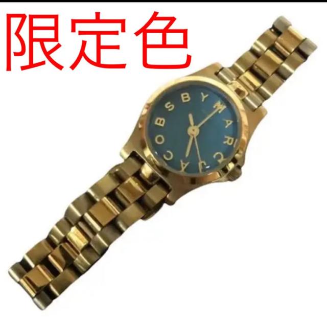 ヴァンクリーフ 時計 偽物見分け方 | MARC JACOBS - レディース  腕時計 ブラジルワールドカップ 🇧🇷の通販