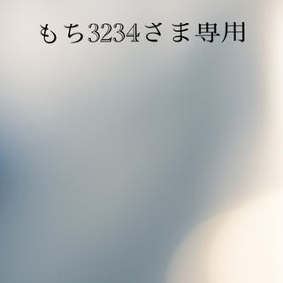 ハイク(HYKE)の【新品】THENORTHFACE HYKE GTX MOUNTAIN COAT(ロングコート)