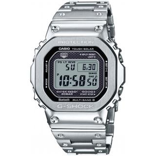 ジーショック(G-SHOCK)のカシオ Gショック CASIO G-SHOCK GMW-B5000D-1JF(腕時計(デジタル))