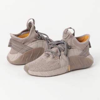 アディダス(adidas)のadidas Originalsチューブラーライズ(スニーカー)