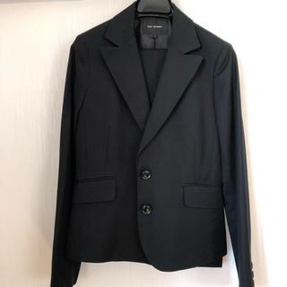 ビームス(BEAMS)のパンツスーツ(スーツ)