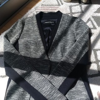 Nanette Lepore - かっこいいジャケット