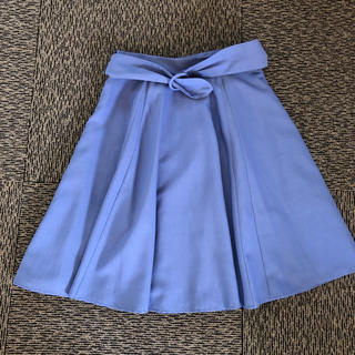 ミッシュマッシュ(MISCH MASCH)のフレアスカート 二点セット まとめ売り(ひざ丈スカート)