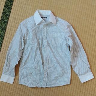 サンカンシオン(3can4on)の3can4on スーツ用シャツ 120(Tシャツ/カットソー)