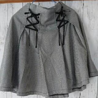 repipi armario - スカート(repipi  sサイズ)