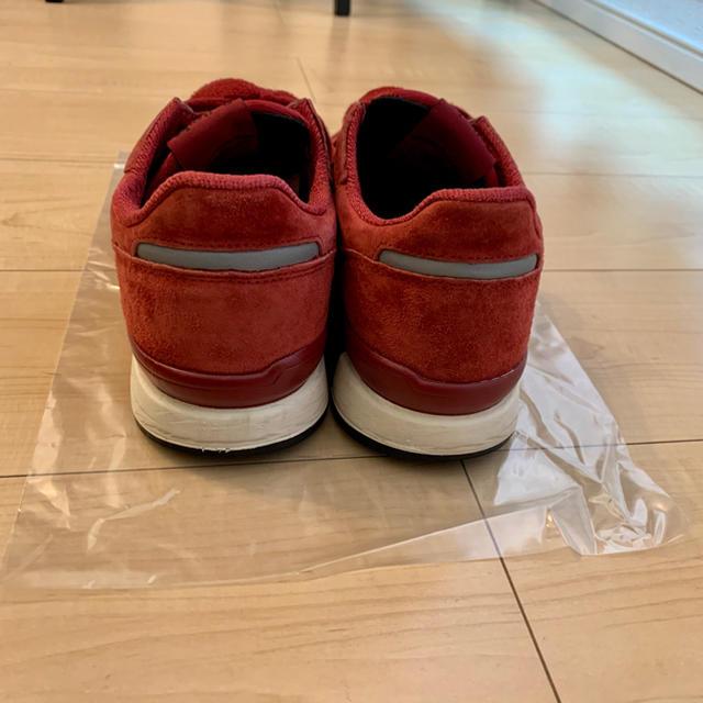 Onitsuka Tiger(オニツカタイガー)のオニツカタイガー スニーカー  メンズの靴/シューズ(スニーカー)の商品写真