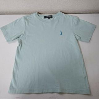EASTBOY - Tシャツ120
