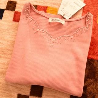 ミッシュマッシュ(MISCH MASCH)の専用ページ(Tシャツ(半袖/袖なし))