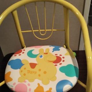 ロディ 子供の椅子