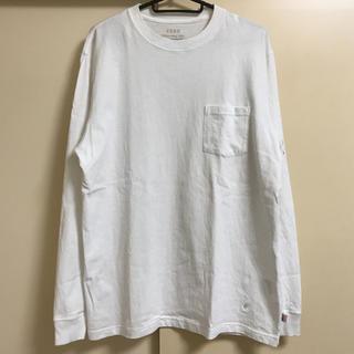 コーエン(coen)の☆coen☆USAコットンロンT(Tシャツ/カットソー(七分/長袖))