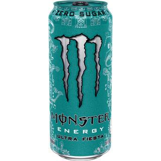 新作 Monster Energy ULTRA FIESTA モンスターエナジー