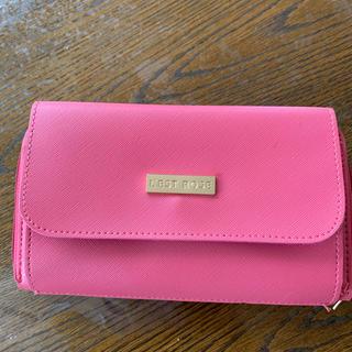 レストローズ(L'EST ROSE)のLEST ROSE 財布(財布)
