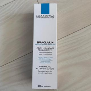 ラロッシュポゼ(LA ROCHE-POSAY)のラロッシュポゼ (化粧水/ローション)