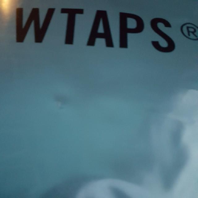 W)taps(ダブルタップス)のwtaps  クルーネック  メンズのトップス(スウェット)の商品写真