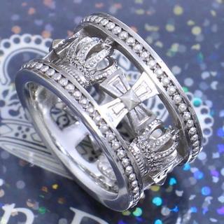 ジャスティンデイビス(Justin Davis)のジャスティンデイビス 7.5号 ウエディングバンドリング 人気 有名 定番(リング(指輪))
