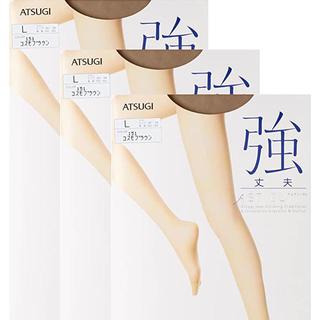 Atsugi - アツギ ストッキング