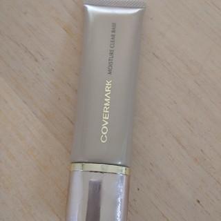 カバーマーク(COVERMARK)のCOVERMARK(化粧下地)