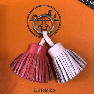 Hermes - 【Happy♡様専用】エルメス♡カルメン♡ウノドスローズサクラ♡ブーゲンビリア