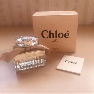 Chloe - Chloe オーデパルファム 30ml