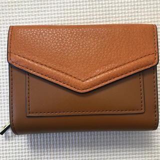 レガートラルゴ(Legato Largo)のレガートラルゴ 二つ折り財布(財布)