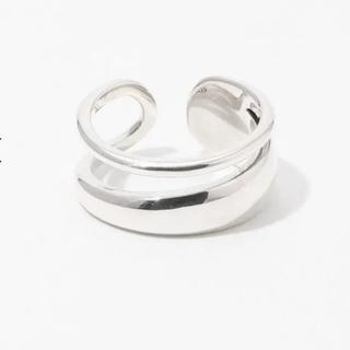 フィリップオーディベール(Philippe Audibert)のフィリップオーディベール リング  専用(リング(指輪))