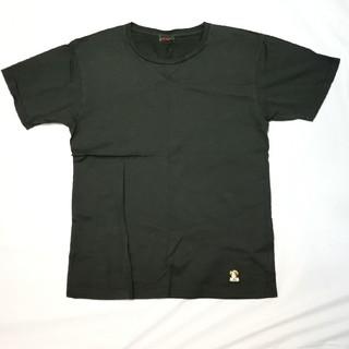 ワコマリア(WACKO MARIA)のWACKO MARIA ワコマリア マリア Tシャツ(Tシャツ/カットソー(半袖/袖なし))