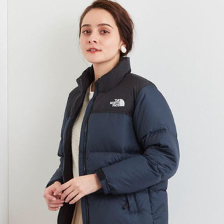 THE NORTH FACE - SC THE NORTH FACE ダウンジャケット