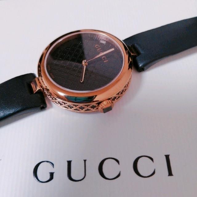 エルメス 時計 買取 スーパー コピー / Gucci - ★GUCCI★ ディアマンティッシマ 32mm 腕時計 レディース グッチの通販
