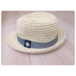 POLO RALPH LAUREN - 帽子❤︎ポロ