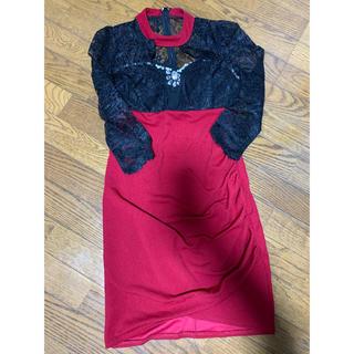 dazzy store - キャバ キャバクラ ドレス