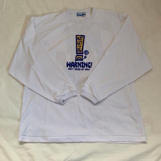 【セット割あり!】バスケ Tシャツ ロンティー 長袖(バスケットボール)