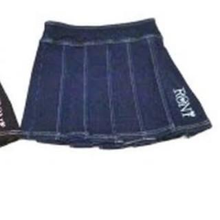 RONI - RONI♥デニムスカート