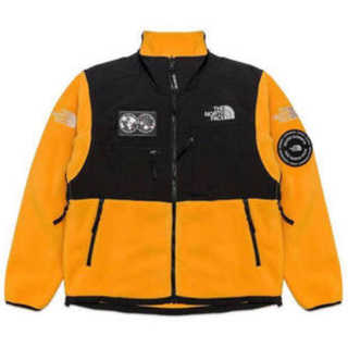 THE NORTH FACE - THE NORTH FACE 7 SUMMITS  JACKET