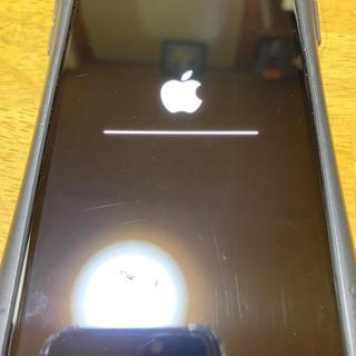 アップル(Apple)のP.M様専用(スマートフォン本体)