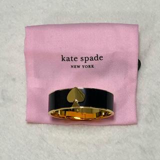 ケイトスペードニューヨーク(kate spade new york)のケイトスペード ブレスレット(ブレスレット/バングル)