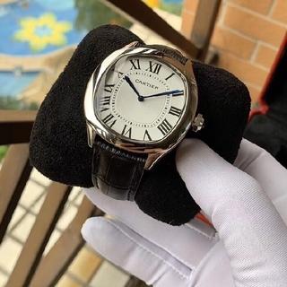 カルティエ(Cartier)のCartier   カルティエ  高級の商品 男性腕時計自動巻き(腕時計(アナログ))