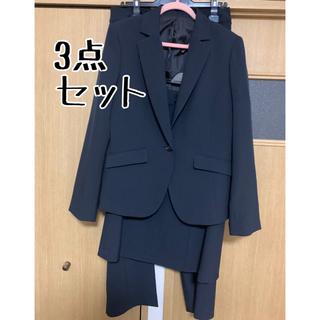 シマムラ(しまむら)のしまむら スーツ 3点セット(スーツ)