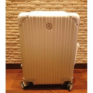 RIMOWA - メルセデスベンツ RIMOWA リモワ スーツケース 32L