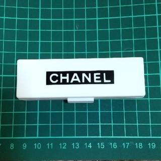 CHANEL - 印鑑ケース