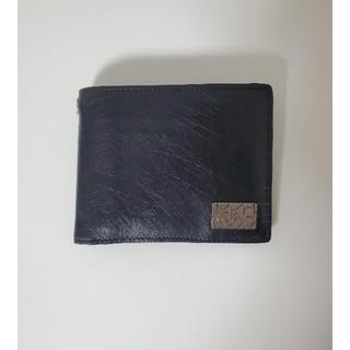 Calvin Klein - Calvin Klein二つ折り財布