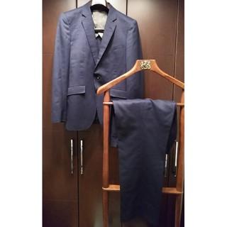 ORIHICA - 再値下 オリヒカ Mサイズ スーツ