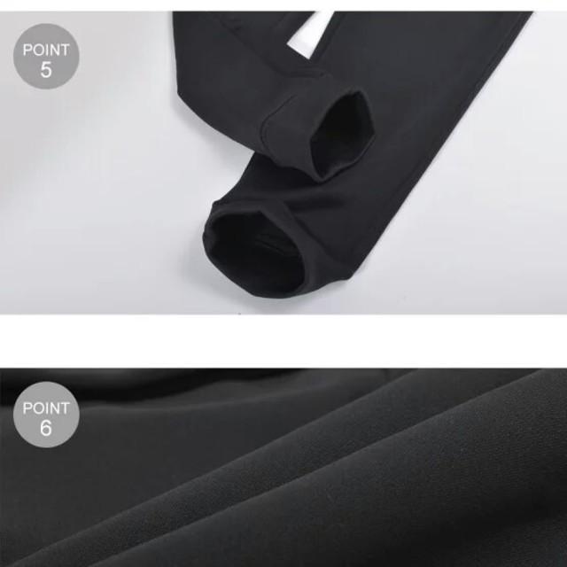NIKE(ナイキ)のナイキ ジュニア ジャージ上下セット スウェット YTHキッズ NIKE ピンク キッズ/ベビー/マタニティのキッズ服男の子用(90cm~)(その他)の商品写真