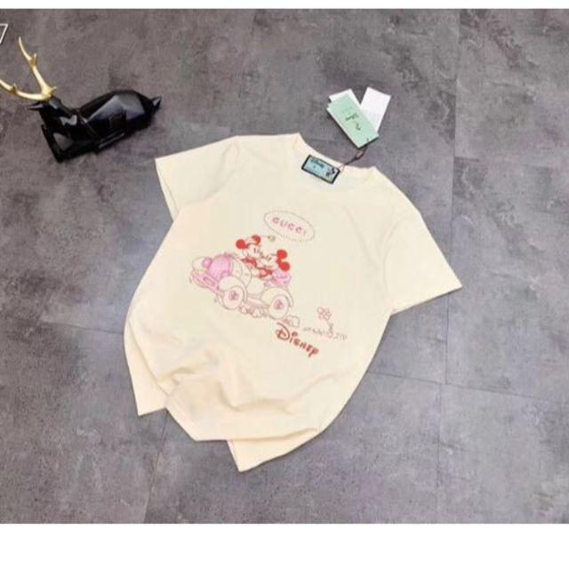 ハミルトン 時計 ミリタリー スーパー コピー / Gucci - グッチ×ディズニ Tシャツの通販