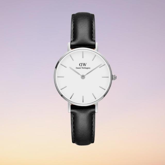 オーデマピゲ コピー 限定 、 Daniel Wellington - 安心保証付き【32㎜】ダニエル ウェリントン腕時計DW00100186の通販