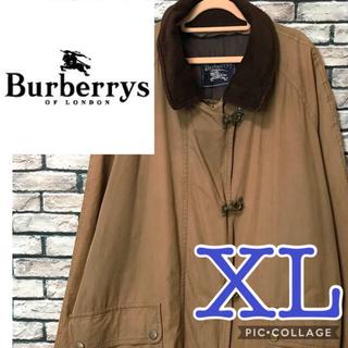BURBERRY - Burberry バーバリー コート ジャケット ノバチェック 90s