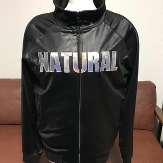 ナチュラルナイン(NATURAL NINE)のNATURAL NINE セットアップ(セットアップ)