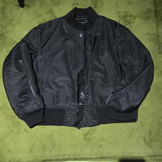 エンジニアードガーメンツ(Engineered Garments)のエンジニアドガーメンツ ma-1(ブルゾン)